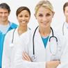Jmonciu Cosmetic Surgeons
