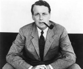 10 tips on writing from David Ogilvy | Masters of Design and Innovation | Masters of Design and Innovation | Gabriel Catalano human being | #INperfeccion® a way to find new insight & perspectives | Scoop.it