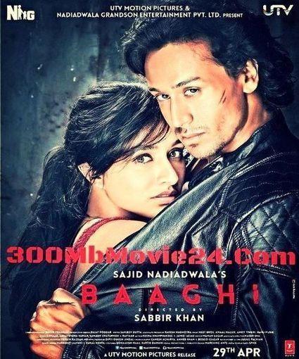 Table No. 21 Hindi 720p Free Download