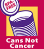 Report: BPA in Kids' Canned Food | Health and Nutrition | Scoop.it