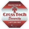 Crosstech Security Inc