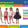 kids ware manufacturers and suppliers from Tirupur India