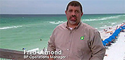 BP Global - Gulf of Mexico restoration - Our continuing commitment to the Gulf | Narrative Disruption | Scoop.it