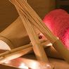 Erotic massage Guildford