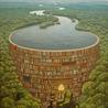 Design de bibliotecas