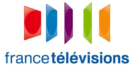 France Télévisions publie son guide des bonnes pratiques sur les médias sociaux | Social Media Curation par Mon Habitat Web | Scoop.it
