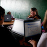 Getting Technology Into Education