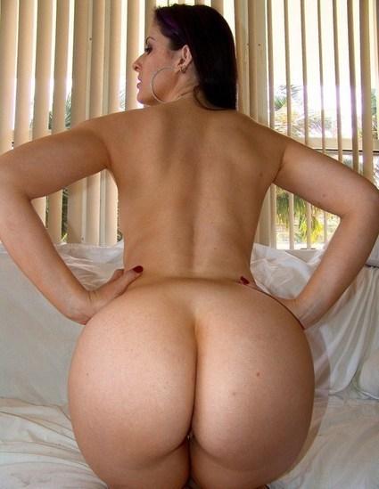sexy erotic hot female