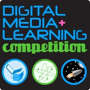 Designing a Badge System | Informational Webinar | Thursday, January 5 2012 1pm EST | HASTAC | Badges for Lifelong Learning | Scoop.it