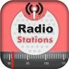 Free Online Radio – Music Stations List