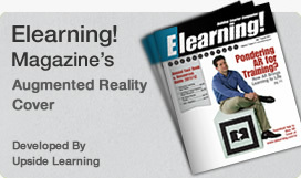 Learning In The Future – Exploring Five Themes | Upside Learning Blog | Creative Tools... and ESL | Scoop.it