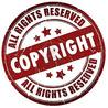 Le droit d'auteur et le numérique