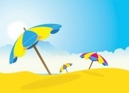 Las vacaciones del profesorado | Orientación Educativa - Enlaces para mi P.L.E. | Scoop.it