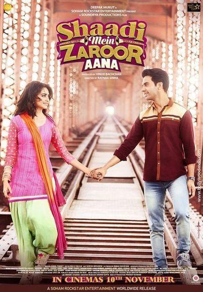 Bhabhi Pedia 2 movie download utorrent