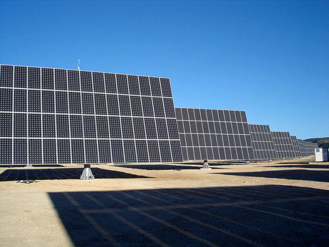 Standards Not Sufficient for Preventing Failure   Sustainable Energy   Scoop.it