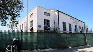 Joel Silver to put his stamp on Venice Post Office | Around Los Angeles | Scoop.it