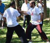 Tai Chi Benefits - Medicine in Motion | The Tai Chi Journal | Scoop.it