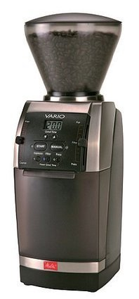 6e7a009ac6  Adjustable from Espresso to French press 230 phase  Melitta Barrio coffee  grinder