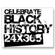 Black History Every Day | Our Black History | Scoop.it