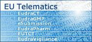 European Medicines Agency | La Spiruline : une algue très douée... pour 1 kg de protéines | Scoop.it