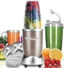 Blend Your Smoothies | ImproveHealthInfo.com Health And Fitness Tips | Scoop.it