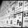 Química Inorgánica en la prensa