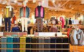 Uniqlo annonce trois nouvelles ouvertures en France | Made In Retail : L'actualité Business des réseaux Retail de la Mode | Scoop.it