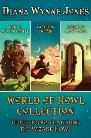 Howls moving castle ebook free download soun howls moving castle ebook free download fandeluxe Gallery