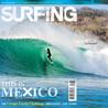 Surfiando