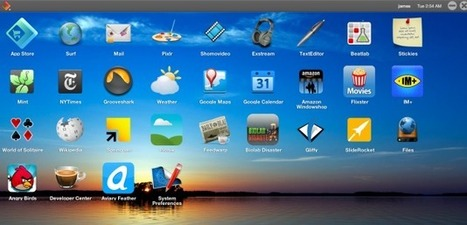 Synacor Files For IPO, Acquires HTML5 Cloud OS Carbyn For $1.1M   TV Everywhere   Scoop.it