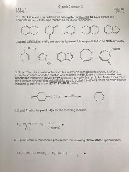 Votupertakir page 2 scoop chemistry homework 5 2 fandeluxe Choice Image