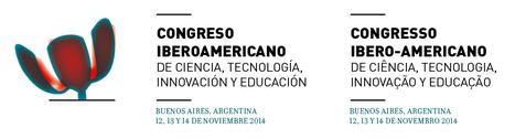 Congreso Iberoamericano de Ciencia, Tecnología, Innovación y Educación 2014 | Tecnologia educativa | Scoop.it