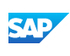 SAP in the News | SAP | Global examples of corporate volunteering & workplace giving | Scoop.it