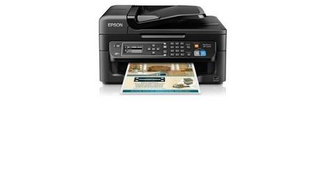 download printer drivers hp officejet 4622