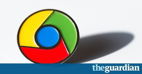 Seven tricks to speed up Google Chrome | 21st Century Librarian | Scoop.it