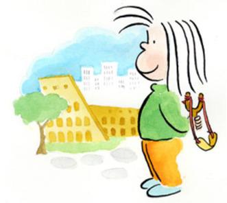 Todo preescolar | Edublog | Aprendizaje Infantil | Scoop.it