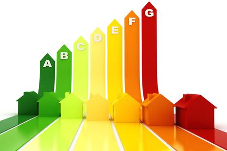 Is Europe on target for energy efficiency? | Sustainable Energy | Scoop.it