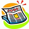 Jobs Careers Employment