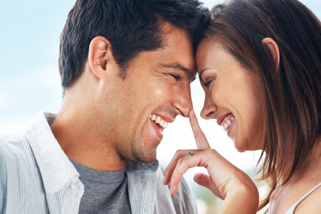 Ilmainen online dating Italiano