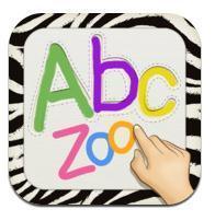 Apps voor (Speciaal) Onderwijs - App ABC Zoo Writer | Apps en digibord | Scoop.it