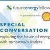 Global Energy Market