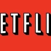 Netflix to double exclusive original series in 2014 | Digital Trends | ThinkinCircles | Scoop.it