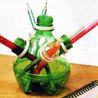 Reciclar é Criar