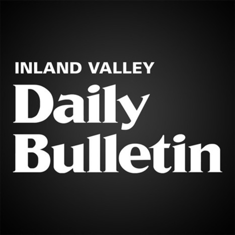 Some myths about private higher education: Guest commentary - Inland Valley Daily Bulletin | JRD's higher education future | Scoop.it