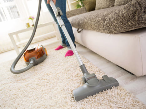 Carpet Cleaning Brisbane Reviews Services Qld
