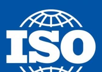fb92c0198fcc7b Une norme ISO pour mieux évaluer les produits pour lentilles de contact