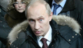 BBC to show Putin documentary - The Voice of Russia | Documentaries Online | Scoop.it