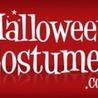 Best Halloween Stores