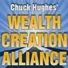 La création de richesse et sa mesure