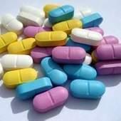 Ending prescription drug abuse